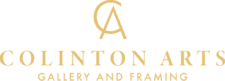 Colinton Arts Logo
