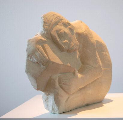 Stone Height: 28 cm £575