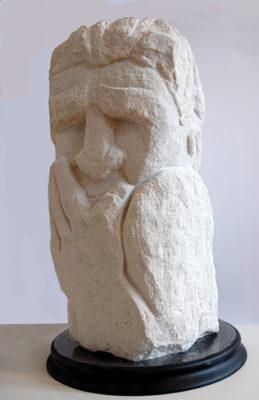 Stone Height: 30 cm £575